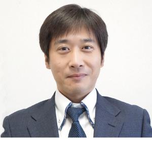税理士・佐々木